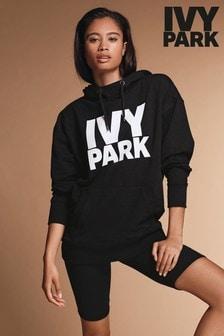 Ivy Park Logo Hoody